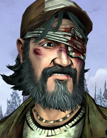 File:AmTR Kenny Told Off.png