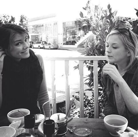 File:Emily and Lauren.jpg