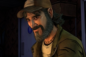 File:Kenny S2 Box 6.png
