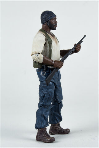 File:McFarlane Toys The Walking Dead TV Series 5 Tyreese 7.jpg