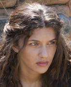 Season four alisha