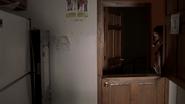 Vlcsnap-2014-01-02-18h22m01s81