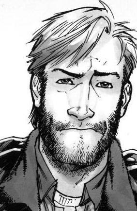 File:Walking-Dead-Comic-Book-Rick-Grimes.jpg