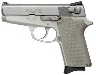 File:320px-S&W Model 3913.jpg