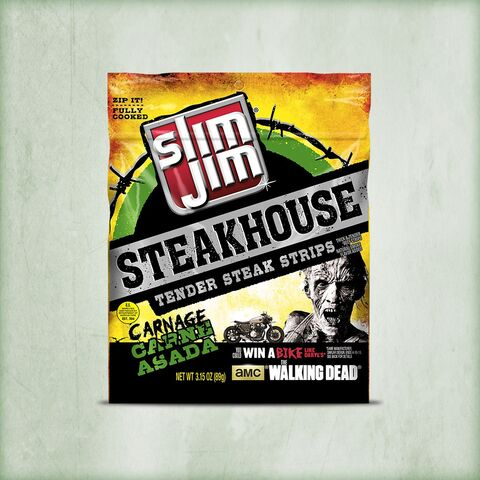File:Slim Jim Carnage Asada 2015 packaging.jpg