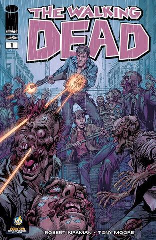 File:The-Walking-Dead-1-NYC.jpg