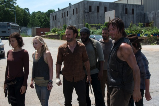 File:The-Walking-Dead-Season-4-Episode-8-Too-Far-Gone.jpg