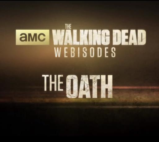 File:The-walking-dead-webisodes.31916.png