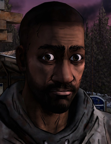 File:AmTR Mike Scared.png