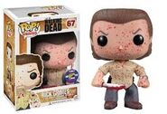 Funko-SDCC-Walking-Dead-POP-Prison-Rick-Grimes-Blood-Splatter-Exclusive-0
