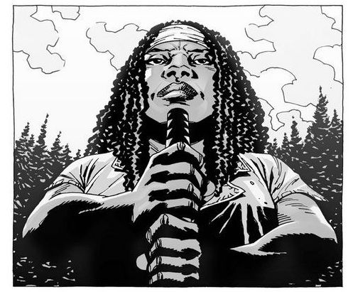 File:Walking-dead-michonne.jpg