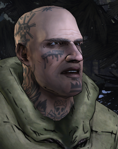 File:AmTR Tattooed Russian Man Angry.png