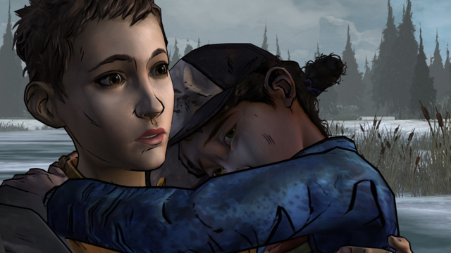 File:NGB Clem Carried.png