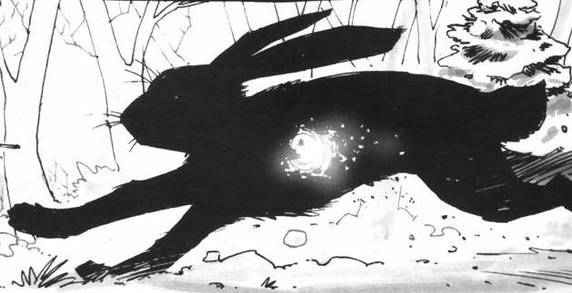 File:Rabbit Shot.JPG