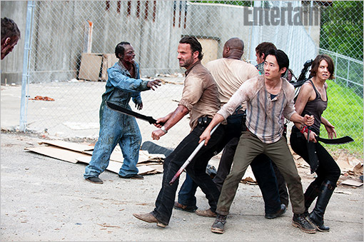 File:The-walking-dead-exclusive-1 510.jpg