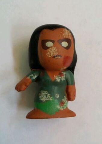 File:The Walking Dead Chibis Girl Walker 4.jpg