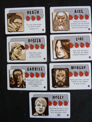 File:BANG! We Are The Walking Dead Expansion 5.jpg