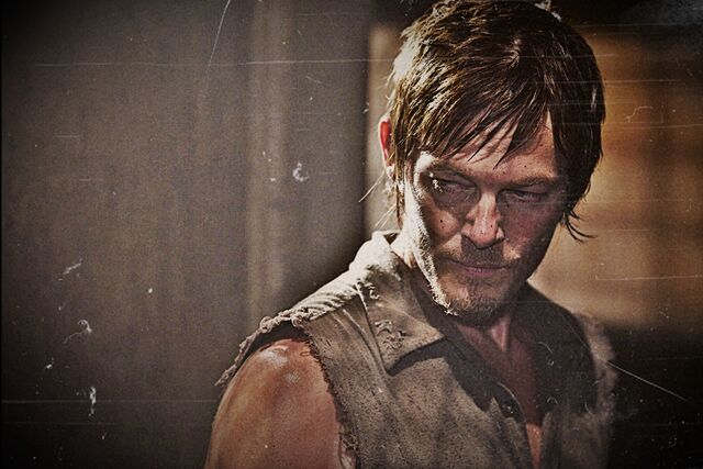 File:Daryl (edit).jpg