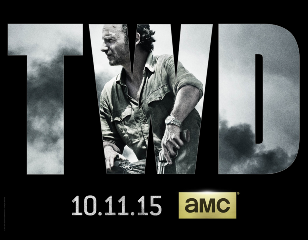 File:TWD S6 Official Key Art.png