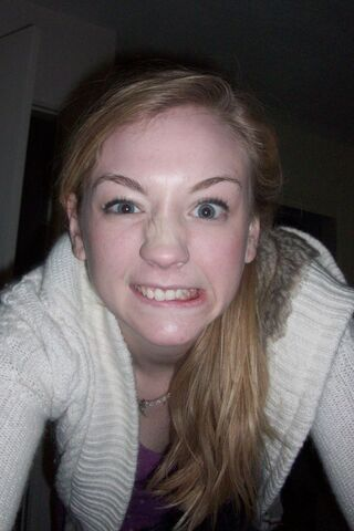 File:Emily crazy face pic.jpg