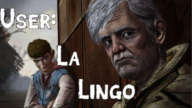 File:La Lingo.jpg