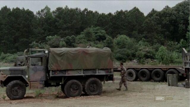 File:Military camp.jpg
