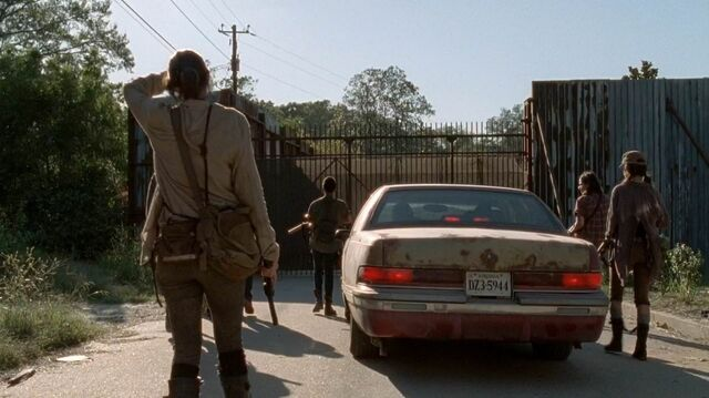 File:Normal twd0511-3303-what-exactly-is-alexandria-and-is-it-a-safe-place-for-the-group-in-the-walking-dead.jpeg