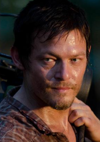 File:CR Daryl Crop.png