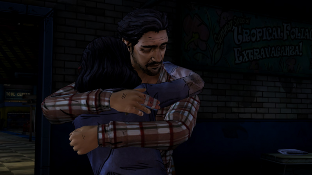 File:IHW Carlos Back.png