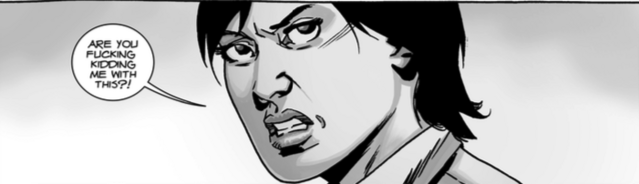File:Maggie 139 Angry.png