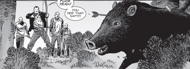 File:Negan 156 (8).png