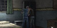 Logan (Video Game)