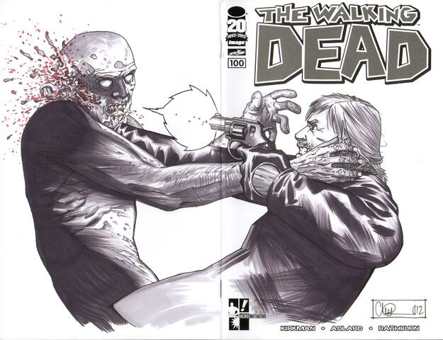 File:WalkingDead Adlard.jpg
