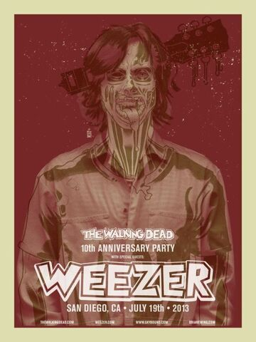 File:Weezer 4.jpg
