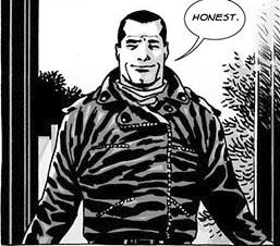 File:Issue 104 Negan Honest.png