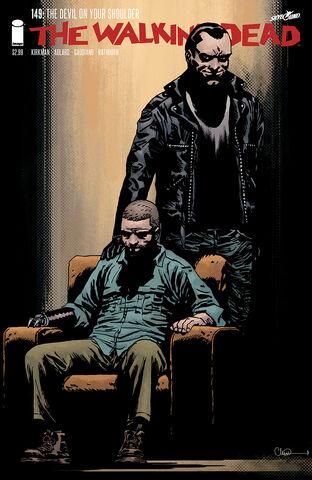 File:Walking-Dead-149-cover-900.jpg