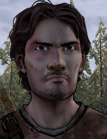File:AmTR Luke Unhappy.png