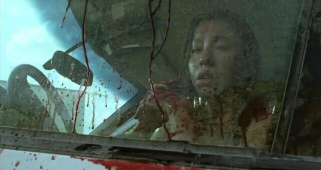File:Enid-in-Episode-2-Season-6-of-AMCs-The-Walking-Dead-sneak-peek-video11.jpg