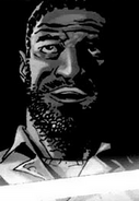 Iss21.Tyreese1
