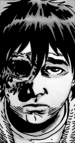 File:Issue 105 Carl Sad.png