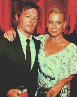 File:Norman and Laurie.jpg