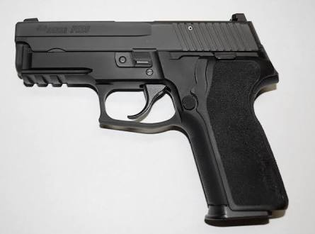 File:SigP226Handgun.jpeg