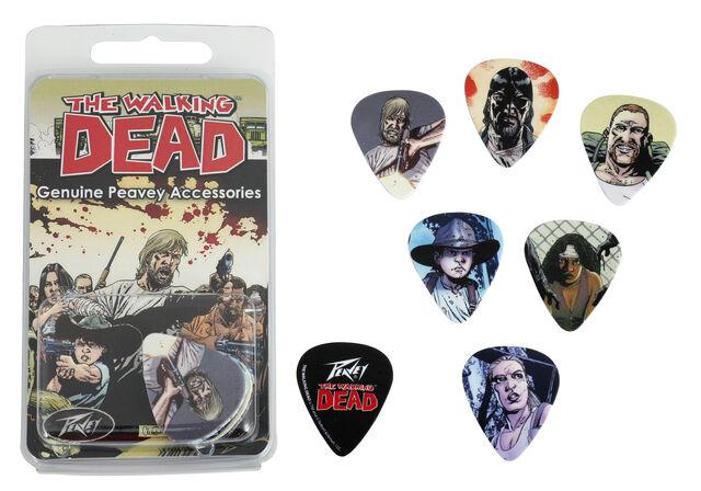 File:The Walking Dead Characters Pick.jpg