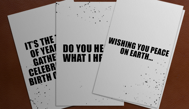 File:The Walking Dead Holiday Cards 2014.png