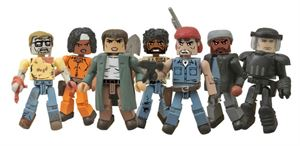 File:Walking Dead Minimates Series 5 Asst..jpg
