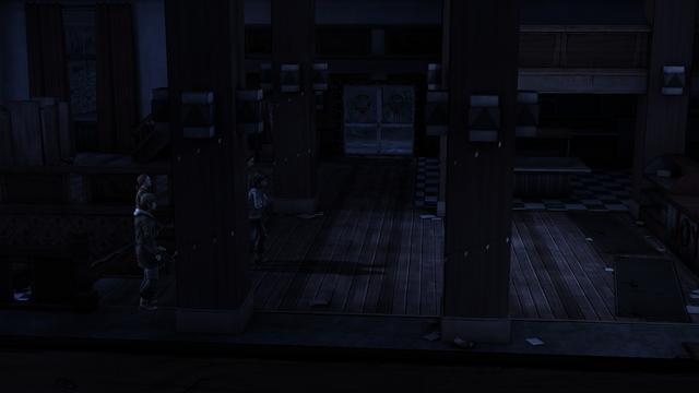 File:AHD Moonstar Interior.png