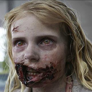 File:Litttle girl walker face.png