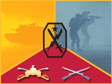 File:MCoE flag.jpg