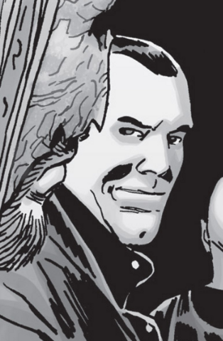 File:Negan 156 (14).png
