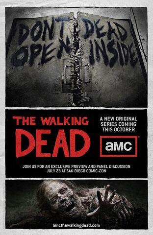 File:TheWalkingDead AMC ComicAd.jpg